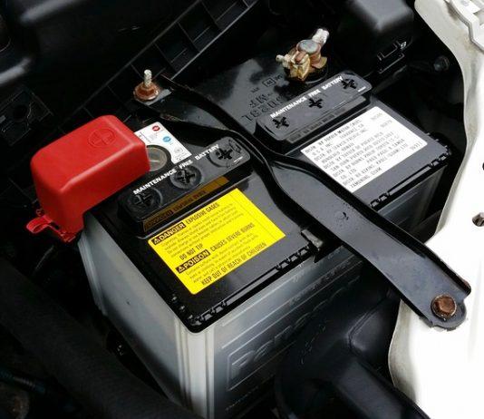 Избор на евтин акумулатор за колата