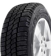 Pirelli Winter Sottozero Serie ii 205 55R16 91H