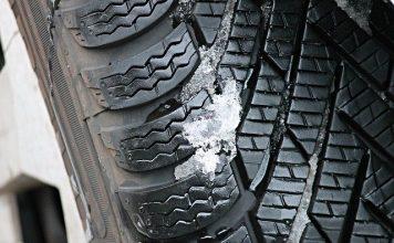 най-добрите зимни гуми