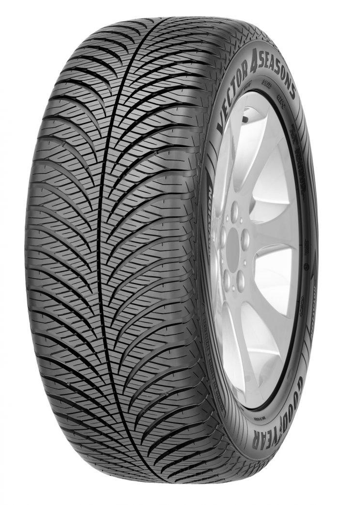 всесезонни гуми струват ли си